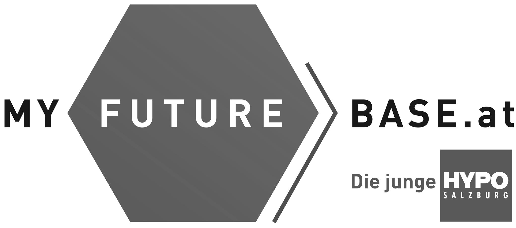 Logo Myfuturebase