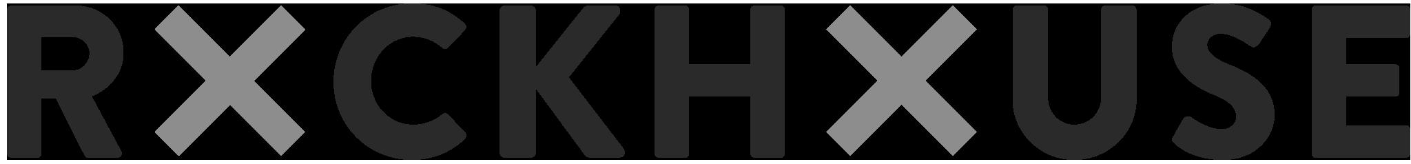 Logo Rockhouse