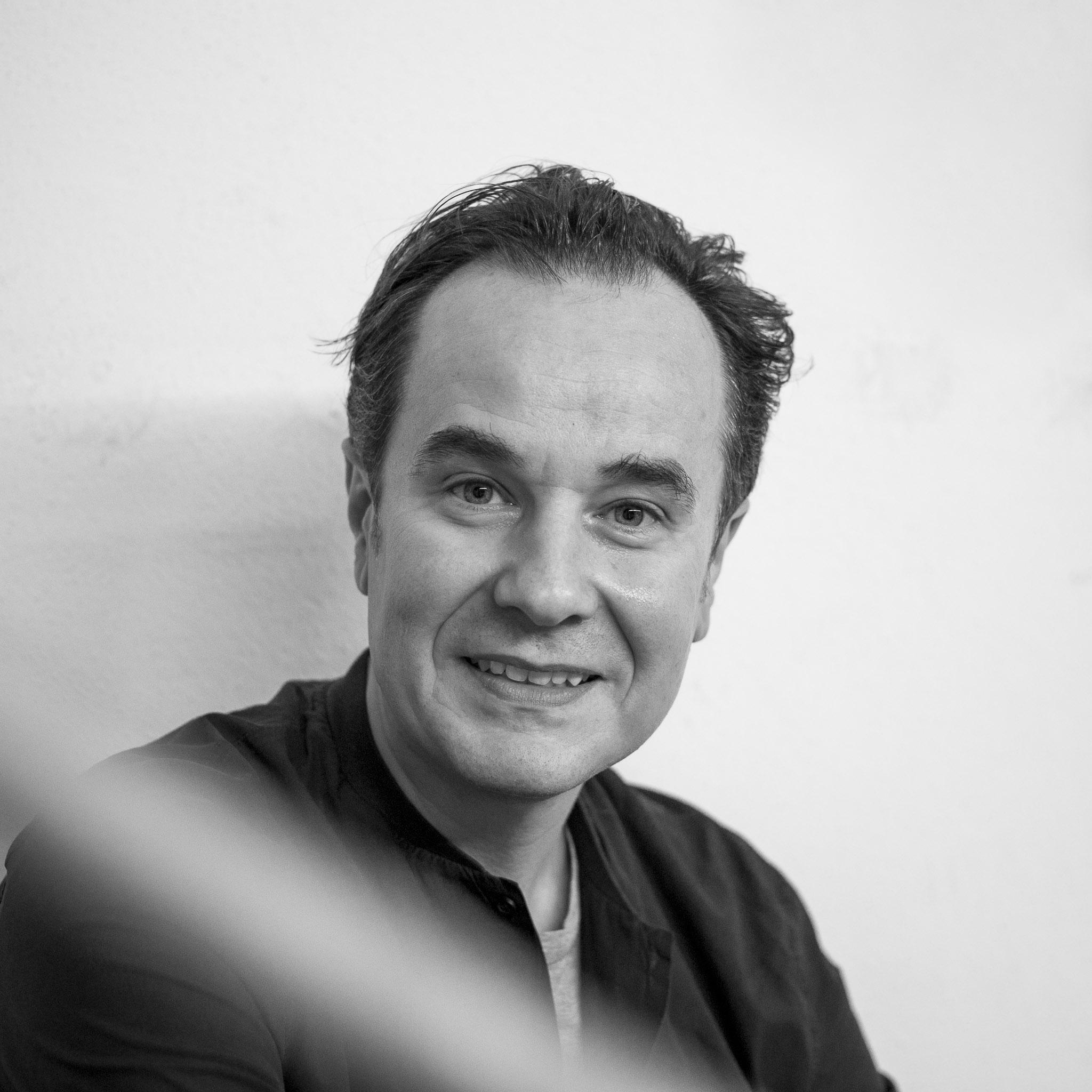Christian Salić