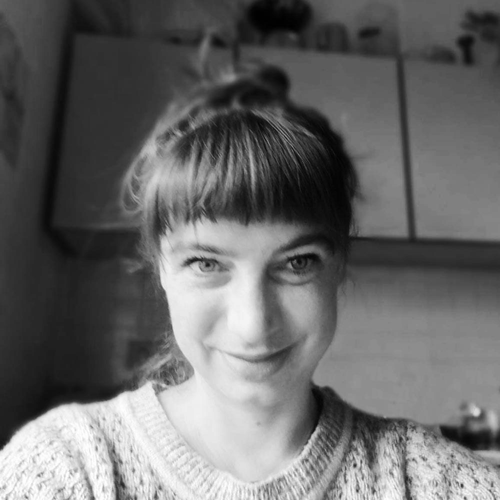 Ines_Hickmann_v2